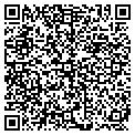 QR code with Millcreek Homes Inc contacts
