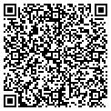 QR code with Sikes Insurance Inc contacts