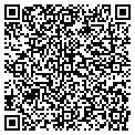QR code with Valleycrest Development LLC contacts