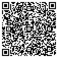 QR code with Mademoiselle contacts