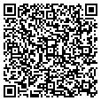 QR code with Harrell Bancshares contacts
