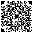 QR code with Discount Motors contacts