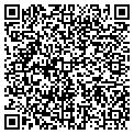 QR code with Asher's Automotive contacts