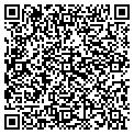 QR code with Reliant Energy Gas Transmsn contacts