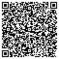 QR code with PETERS FAMILY LIVING contacts