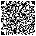 QR code with Independence County Farm Bur contacts