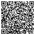 QR code with Gfb Diesel contacts