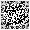 QR code with Alpina Auto Repair contacts