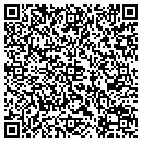 QR code with Brad Lowber Hendricks Law Ofcs contacts