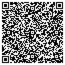 QR code with Barranco Clinic contacts