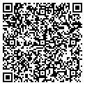 QR code with Gravette United Methodist Ch contacts