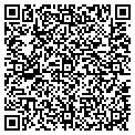 QR code with Celestial Cakes & Confections contacts