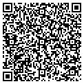 QR code with Benton Municipal Court Clerk contacts