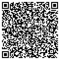 QR code with Annas Home Day Care contacts