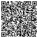 QR code with Williams Grocery contacts