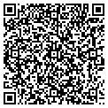 QR code with Pearcy Full Gospel Lighthouse contacts