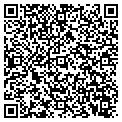 QR code with Mt Union Baptist Church contacts