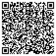 QR code with Bethel Search & Rescue contacts