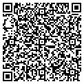 QR code with Grant County Tool & Die Co contacts