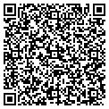 QR code with Maple Leaf Canvas Co contacts