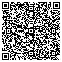 QR code with Just Service Center contacts