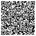 QR code with JMS Seamless Guttering contacts