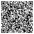 QR code with Liz's Place contacts