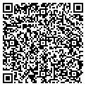 QR code with Saint-Gobain Proppants contacts