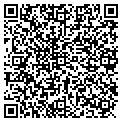 QR code with Terry Moore & Assoc Inc contacts