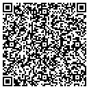 QR code with Dimond Estates Mobile Home Park contacts