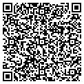 QR code with Memories In Motion contacts