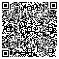 QR code with D & C Sales & Service contacts