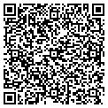 QR code with Arkansas Power & Light Co contacts