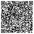 QR code with Bella Vista Real Estate Homesi contacts