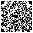 QR code with Concord Camera Corporation contacts