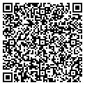 QR code with Terry's Automotive contacts