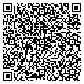 QR code with Drew Cotton Seed Oil Mill Inc contacts