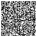 QR code with Capital Business Machines contacts
