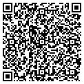 QR code with Renae's Shear Fashions contacts