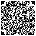 QR code with Cechwooz Cuisine contacts