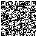QR code with Redoubt Plumbing & Heating contacts