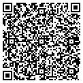 QR code with Larry Stegall Trucking contacts