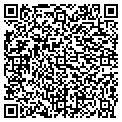 QR code with Blind Lady On Site Cleaning contacts
