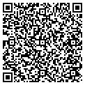 QR code with Murry Yacht Sales contacts