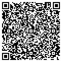 QR code with No Regrets Computer Consulting contacts