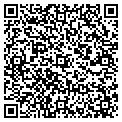 QR code with Portside Super Wash contacts