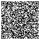 QR code with Anchorage Sportsmen Barber Center contacts