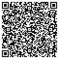 QR code with New Horizons Computer Lrng contacts