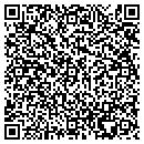 QR code with Tampa Freelance TV contacts