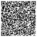 QR code with Beardsley Public Finance Inc contacts